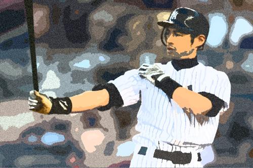 ichiro2.jpg